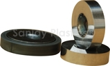 HARNESS ROLLER SET 28 MM W/O RIVET