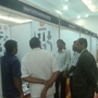 15th Product-cum-Catalogue Show Erode Tamil Nadu