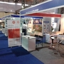 North India's 1st Mega Textile Machinery show 'TEMTECH-2014'