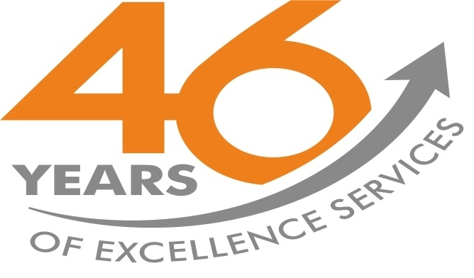 46 years of excellence sanjay plastics
