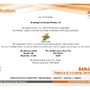 Invitation to ITMA 2019 Exhibition Textile Trade Fair Barcelona Spain